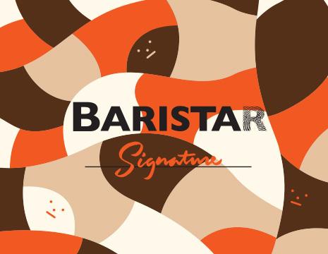 baristar_front