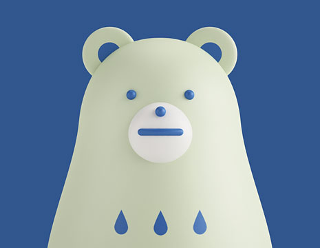s-bear_front